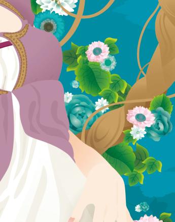 Rapunzel02