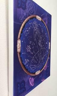 constellationboard04