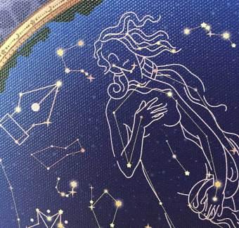 constellationboard05