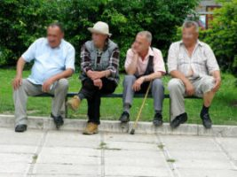 group_of_men1