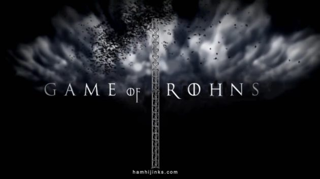 game_of_rohns2