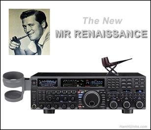 mr_renaissance2