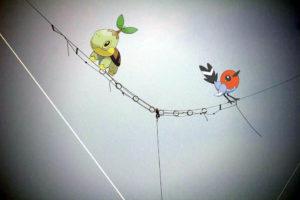 pokemon_dipole
