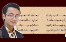 Khot Maghribi; Berkah Bagi Ustadz Ahmad Jimly Ashari