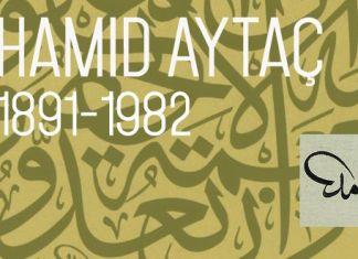 hamid aytaç al-Amidi