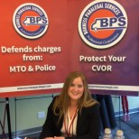 Fleet Safety Conference 2016