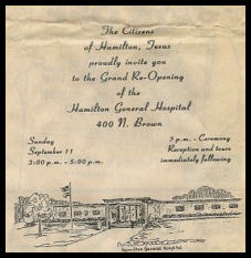 hamilton-general-hospital-1988