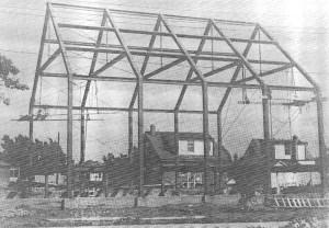 HMSDAC-History-Church-Frame