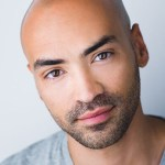 Image of cast member Jevon McFerrin