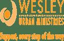 Wesley 125x80