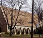 St. Stephen on the Mount