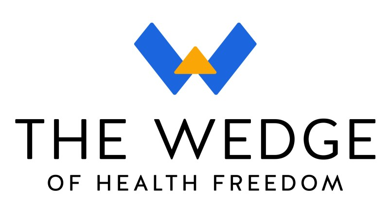 Why We Launched the Wedge