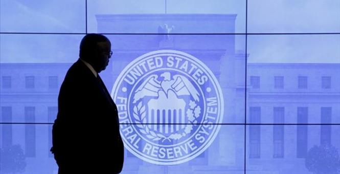 Fed Illusions or Economic Reality?