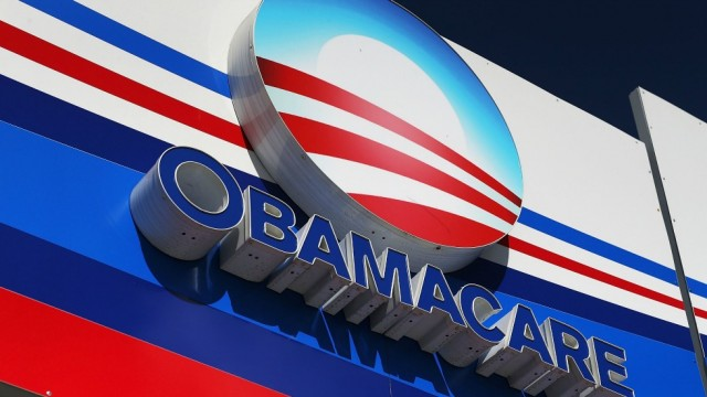 Trump should kill the Republican proposal for 'ObamaCare 2.0'