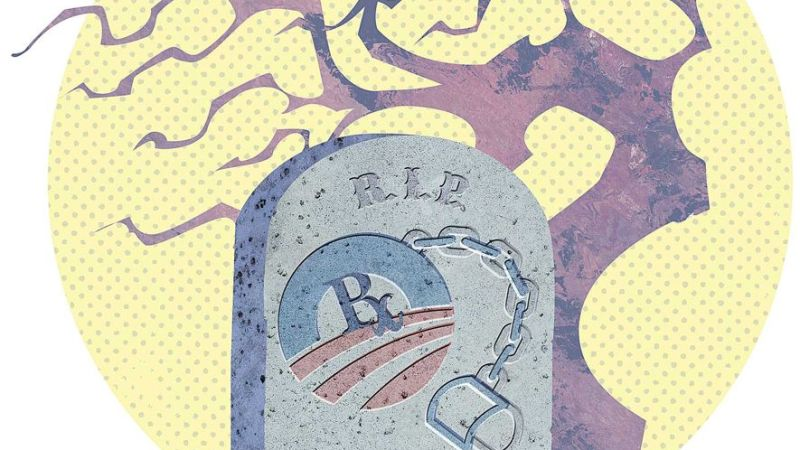 CCHF's Twila Brase for the Washington Times: Not letting the Obamacare crisis go to waste