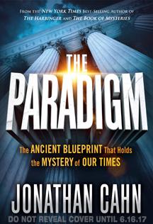 The Paradigm LOW REZ