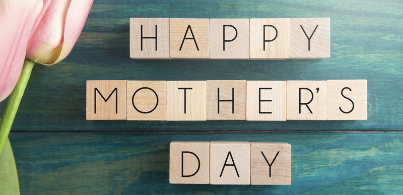 Sam Rohrer for CNS News: Biblical Reasons to Honor Mom This Mother's Day