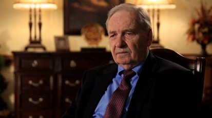Christian Post: Norman Geisler retiring from Southern Evangelical Seminary