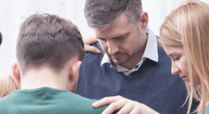 Sam Rohrer for LifeZette: National Day of Prayer—We Must Know What God Requires of Us