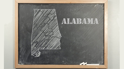 EndFGMToday in Alabama Political Reporter: Mississippi, Alabama are only southern states with no anti-FGM laws