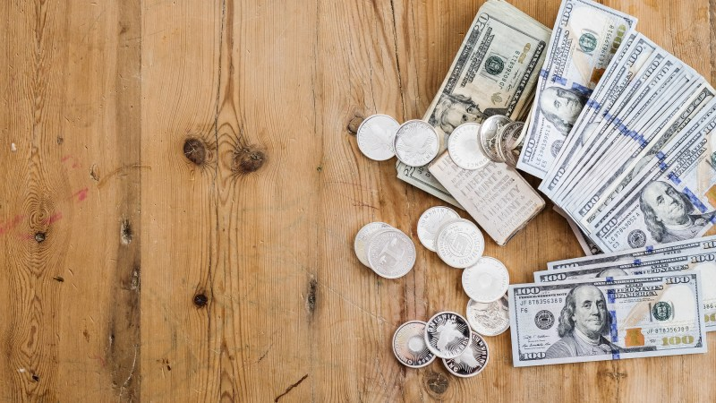 National Association of Christian Financial Consultants in The Christian Post: Christians must be aware of what their investments are funding