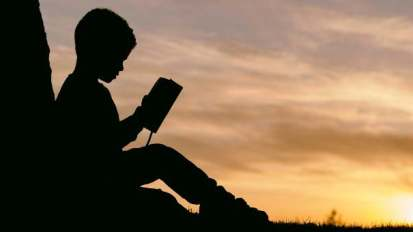 The Timothy Plan in Charisma News: Why Kids Across America Are Bringing Their Bibles to School Today