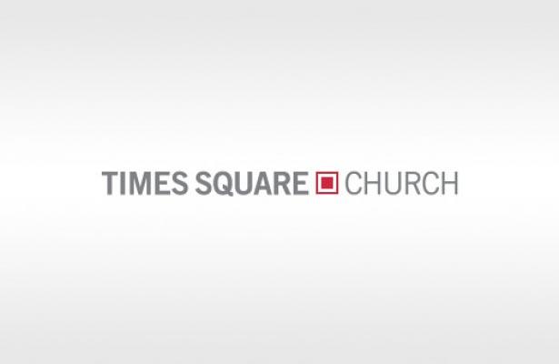 times-square-church.jpg