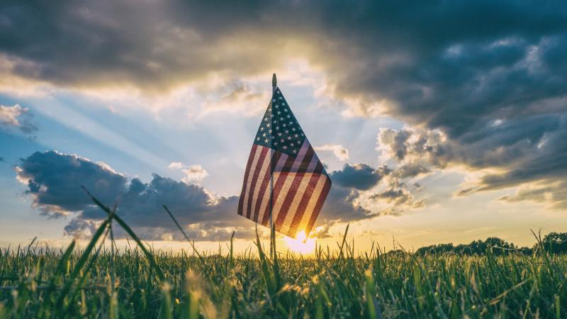 The American Family Association for The Christian Post: The great unraveling and our great hope