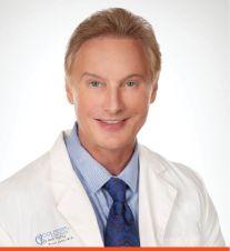 dr-colbert-696x761-1