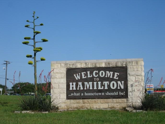 signs-hamilton-sign