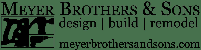 Meyer Bros Logo 2