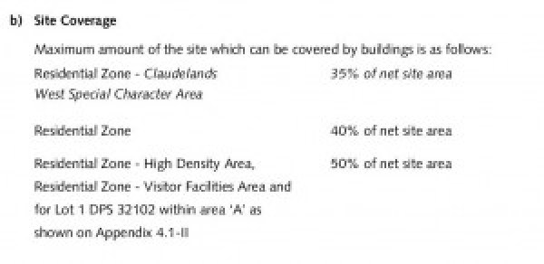 ODP Site Coverage page 391