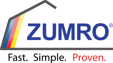 Zumro Products