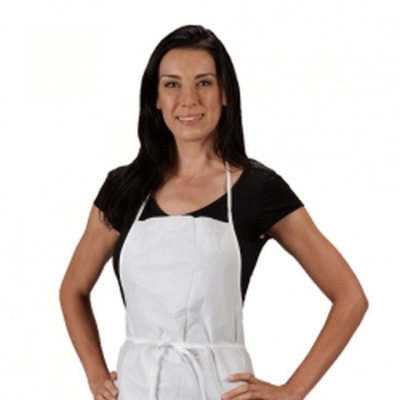 Protective Aprons