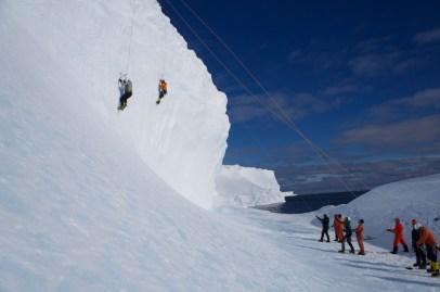 Climbers 2