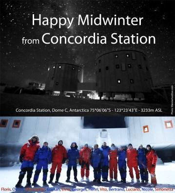 ConcordiaStationMidwinterGreeting2016