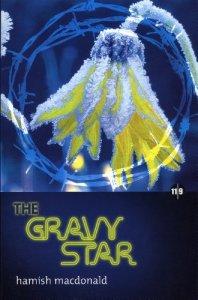 thegravystar