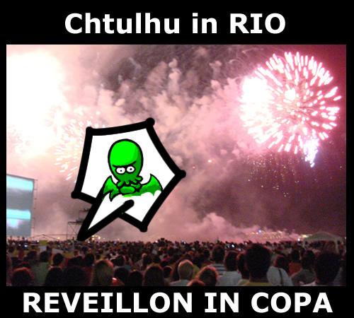 chtulhu-in-copa