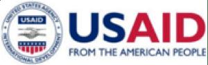 USAIS_ACDI