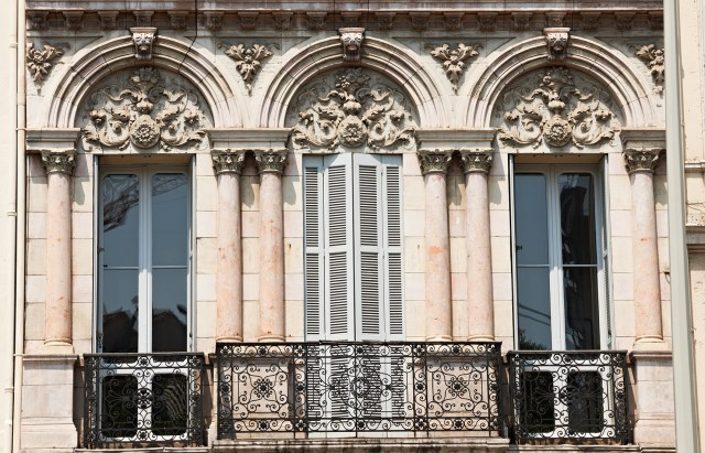 Restavriranje kulturne dediščine