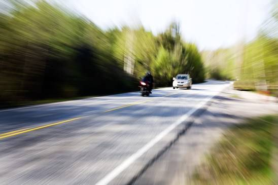 What Safety Gear is Best for Motorcyclists to Wear to Protect Themselves from Injury?