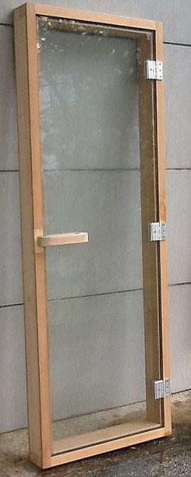porte-sauna-eco-2