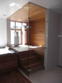 paroie-sauna-3