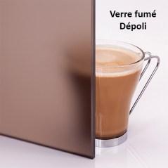verre-fumé-dépoli-1