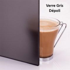verre-gris-depoli-1
