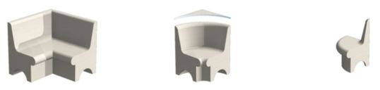 angles-banquette-site