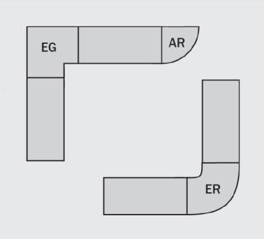 schema-staps-angles