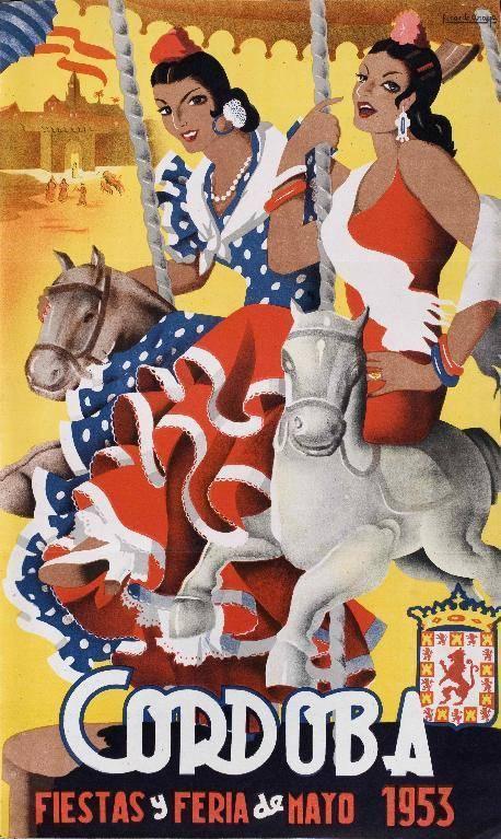 Feria 1953