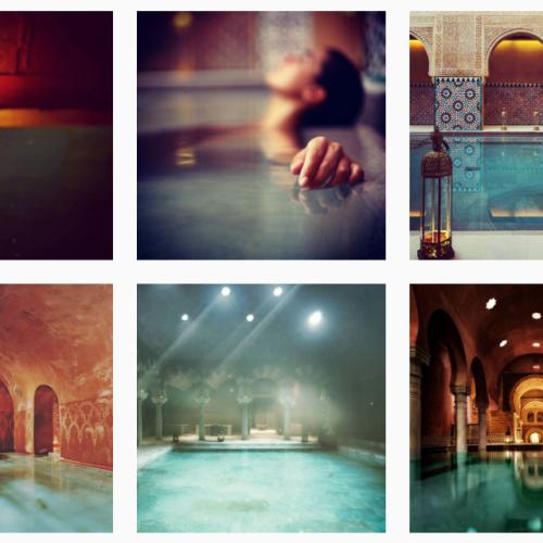 Instagram, la red social que nos inspira