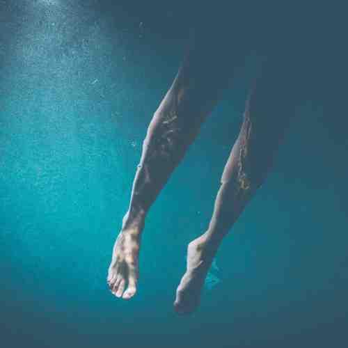 Hammam: la pregunta del agua, por Isabel Pérez Montalbán